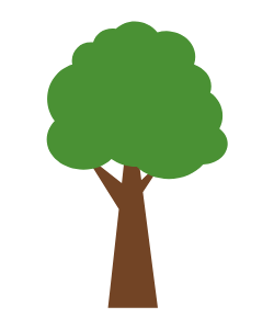 Hiring Tree Service Professionals To Manage Your Yard